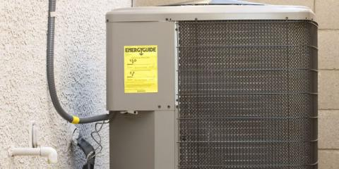 4 Ways to Save Money on Your AC Bill This Summer , Honolulu, Hawaii