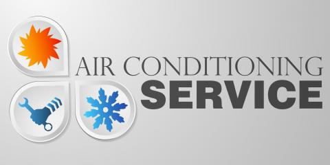 20% Off Discount On Preventative Maintenance & AC Tune-up, Columbia Falls, Montana