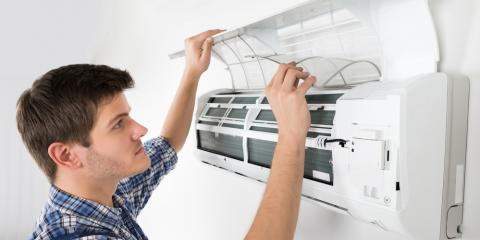 Do you Need an Annual Maintenance Contract with HVAC Technicians? , Brooklyn, New York