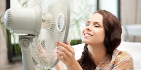 5 Ways to Save Money on Cooling Costs Without a New AC Installation, Lebanon, Ohio