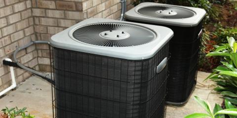 Receive a Spring Check Up for your Air Conditioner! , Port Aransas, Texas