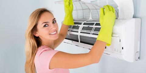 3 Signs Your AC Unit Needs Repair, Waterloo, Illinois