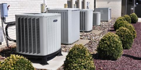 5 Reasons Spring HVAC Maintenance Is Best, Freedom, Wisconsin
