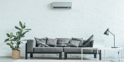 Should You Repair or Replace Your Air Conditioning System?, Wisconsin Rapids, Wisconsin
