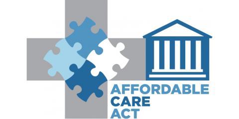 Employer Responsibilities Under the ACA, Greensboro, North Carolina