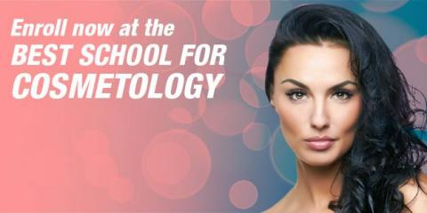 Earn Your Cosmetology License From Connecticut's Leading Beauty School, Wallingford Center, Connecticut