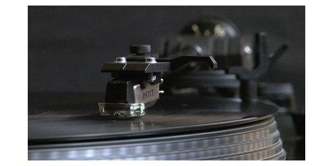 Tips to Get The Best Sound Quality From Your Turntable, Manhattan, New York