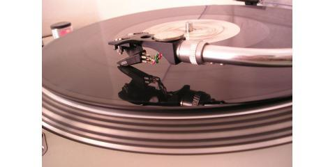 Tips to Bring Out The Best Sound From Your Turntable , Brooklyn, New York