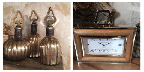 20% Off Home Accent Decor Today at The Porch in Wildwood, Wildwood, Missouri