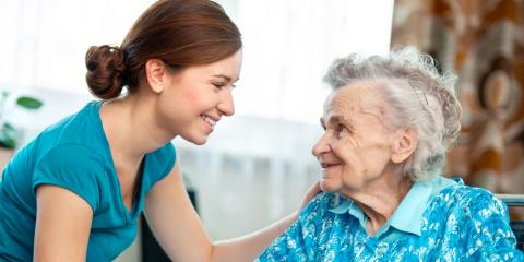 3 Reasons Private Duty Nursing Is the Right Choice for Your Loved One, White Plains, New York