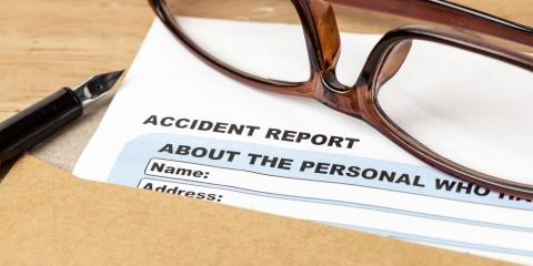 5 Advantages of Hiring a Personal Injury Lawyer to Handle Your Claim, Honolulu, Hawaii