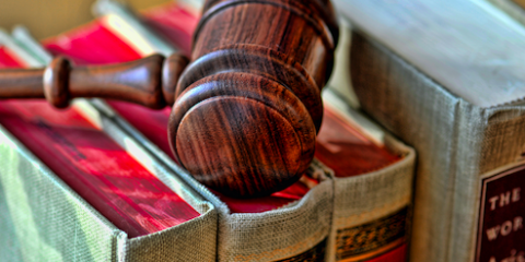5 Essential Terms to Know About Accidents & Personal Injury Law, Sparta, Wisconsin