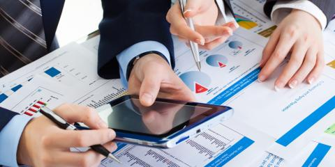 To Find the Right Accountant, Rely on Advice from Alabama's Best CPAs, Robertsdale, Alabama