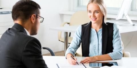 4 Questions to Ask an Accountant Before Starting a Business, Fayetteville, Georgia