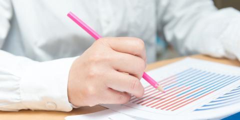 3 Reasons to Hire an Experienced Accountant, Kailua, Hawaii