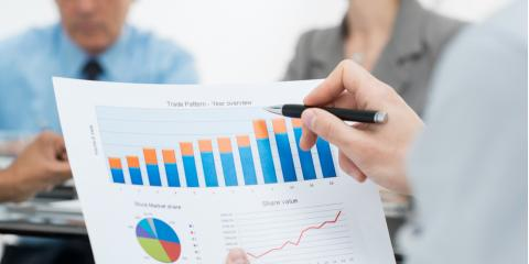 5 Ways an Accounting Service Can Help Your Small Business, Kalispell, Montana