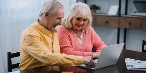 3 Social Security Planning Tips for Couples, Lewisburg, Pennsylvania