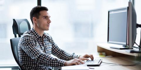 5 Benefits of QuickBooks® for Small Businesses, Lincoln, Nebraska