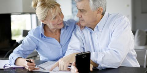 Leading Kentucky Accountant Answers FAQ on IRS Audits, Corbin, Kentucky