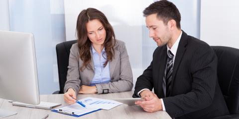 4 FAQ When Hiring an Accountant for Your Small Business, Beverley Manor, Virginia