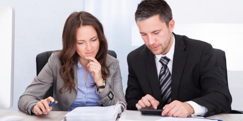 Understanding the Latest IRS Criminal Tax Enforcement Programs, McDonough, Georgia