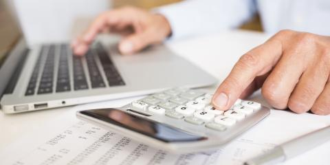 Montgomery & Yarbrough PA, CPA, Accountants, Finance, Chester, South Carolina