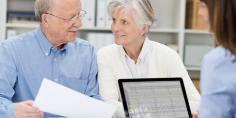 La Crosse Accountants Explain Retirement RMD Withdrawals, La Crosse, Wisconsin