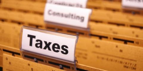 How an Accountant Can Minimize Your Taxes, Archdale, North Carolina