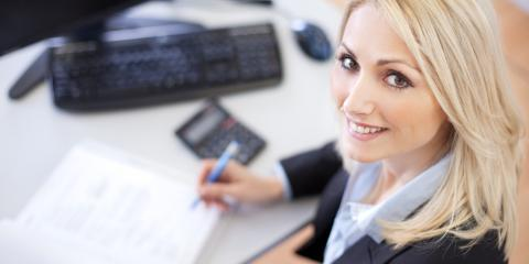 3 Helpful Ways an Accountant Can Help Your Business Thrive, Naugatuck, Connecticut