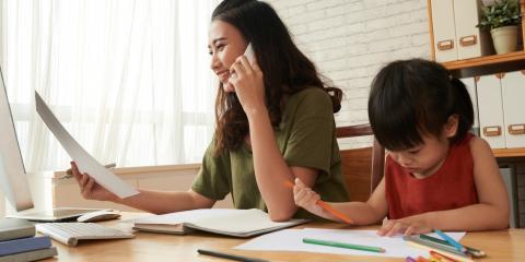 A Guide to 529 College Savings Plans, Texarkana, Texas