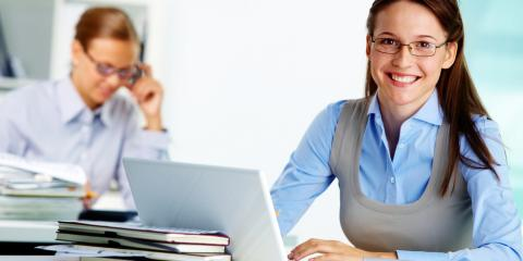 Top 3 Reasons to Hire a Tax Preparation Professional, Texarkana, Texas