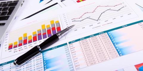 CSI Accounting Solutions, Accountants, Finance, Colorado Springs, Colorado