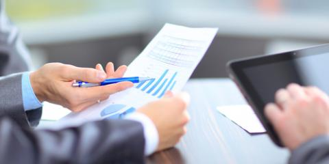 Why You Should Have an Accounting Expert Prepare Your Taxes, Queen Creek, Arizona