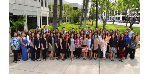 Hawaiiana's Local Accounting & Local Banking are Top Priorities to Condo & HOA Boards, Honolulu, Hawaii