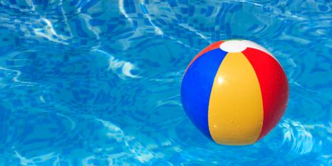 Why Pool Owners Should Choose Accu-Tabs® Over Traditional Pool Chemicals, Lexington-Fayette Central, Kentucky