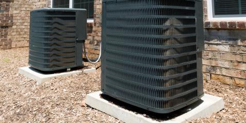 Free Furnace with AC Upgrade!, Washingtonville, New York