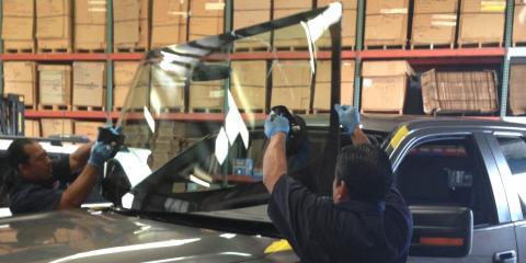 Save on Windshield Installation & Chip Repair This July!, Honolulu, Hawaii