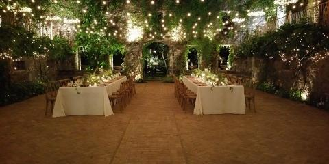 From Wedding Entertainment to Parties, Make Your Summer Event Perfect , Kihei, Hawaii