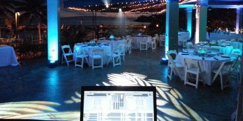 Choose Ace Beats for Your Wedding Entertainment Needs, Kihei, Hawaii
