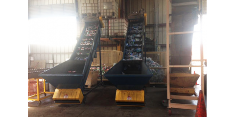 Ace Metal Recycling Inc, Recycling Centers, Services, Honolulu, Hawaii