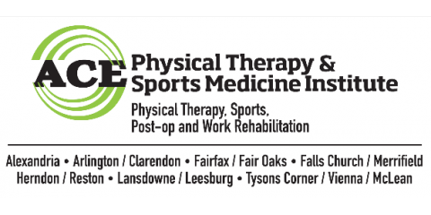 ACE Physical Therapy & Sports Medicine Institute W&OD 10K , Alexandria, Virginia