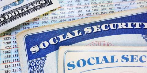 Social Security Lawyers Explain Options for Claiming Your Benefits, Brookville, Pennsylvania