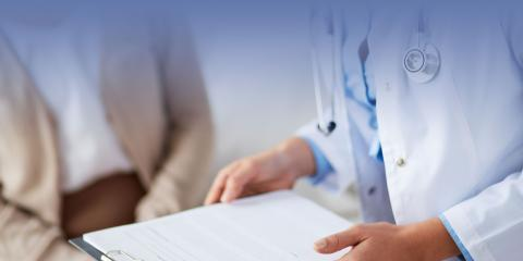 Rochester's Medical Laboratory Provides the World's Best in Drug Testing , Rochester, New York