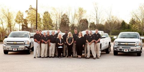 Acme Pest Control Co Inc, Pest Control, Services, Concord, North Carolina