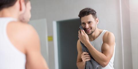 Acne Treatment Specialists Share 5 Ways to Keep Your Skin Blemish-Free, Hamilton, Ohio