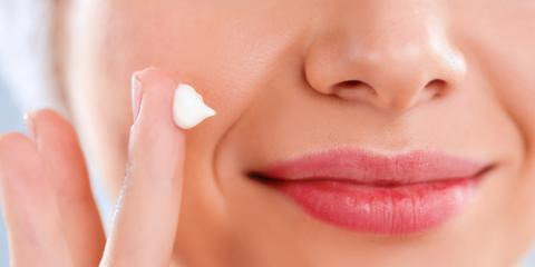 5 Different Approaches to Acne Treatment, Hamilton, Ohio