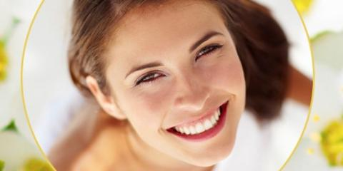 Top 3 Acne Treatment Methods to Help Relieve Chronic Cases, Winchester, Virginia