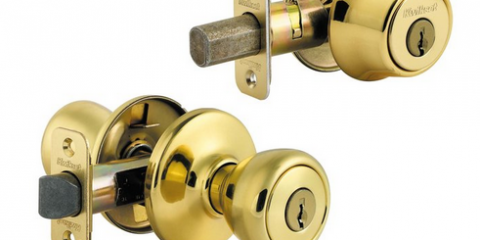 Locks Rekeyed | Lock Repair | Lock Installation | A.C.R Lock & Key 972-673-0000, Plano, Texas