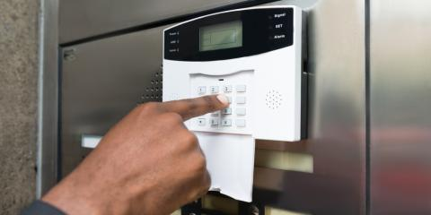 3 Important Things You Should Know Before Purchasing a Security System, North Ridgeville, Ohio