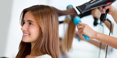 Act One Hair Design, Hair Salon, Health and Beauty, Quaker Hill, Connecticut